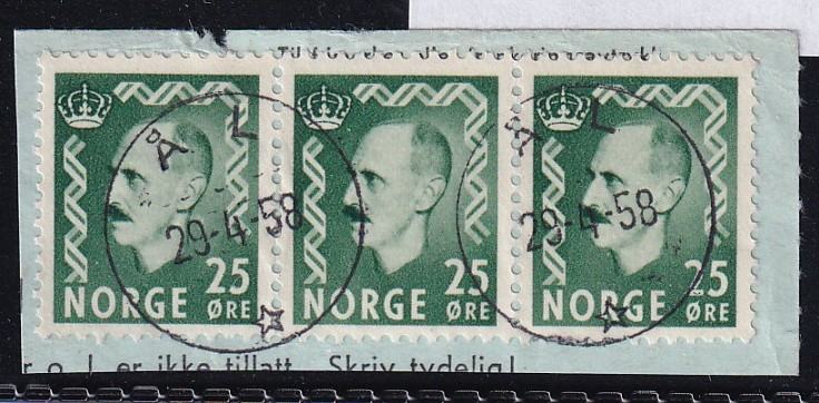 https://www.norstamps.com/content/images/stamps/172000/172162.jpg
