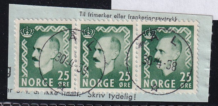 https://www.norstamps.com/content/images/stamps/172000/172163.jpg