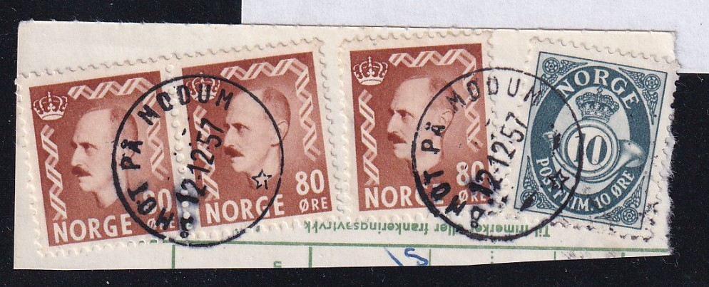 https://www.norstamps.com/content/images/stamps/172000/172165.jpg