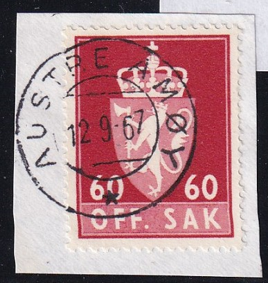 http://www.norstamps.com/content/images/stamps/172000/172169.jpg