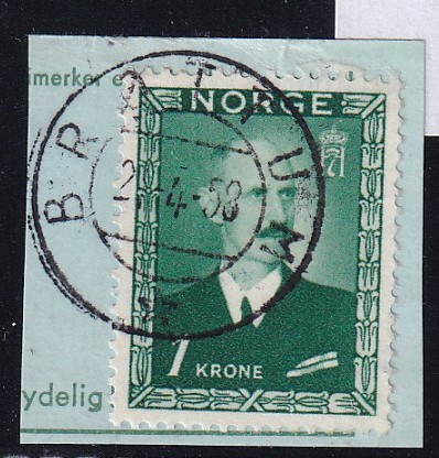 https://www.norstamps.com/content/images/stamps/172000/172187.jpg