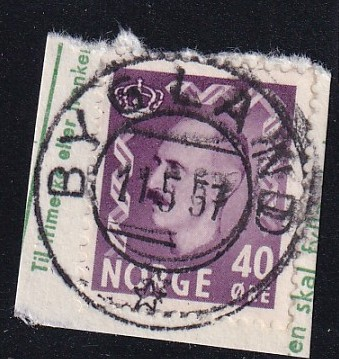 https://www.norstamps.com/content/images/stamps/172000/172188.jpg