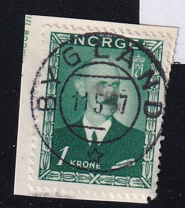 https://www.norstamps.com/content/images/stamps/172000/172189.jpg
