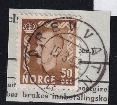 https://www.norstamps.com/content/images/stamps/172000/172191.jpg