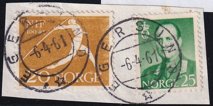 http://www.norstamps.com/content/images/stamps/172000/172192.jpg