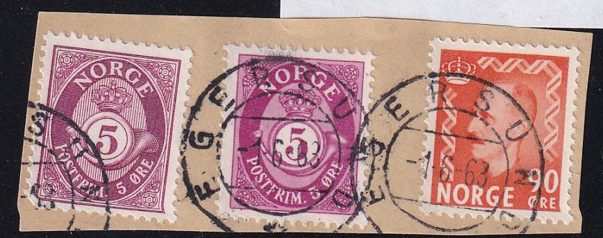 http://www.norstamps.com/content/images/stamps/172000/172193.jpg