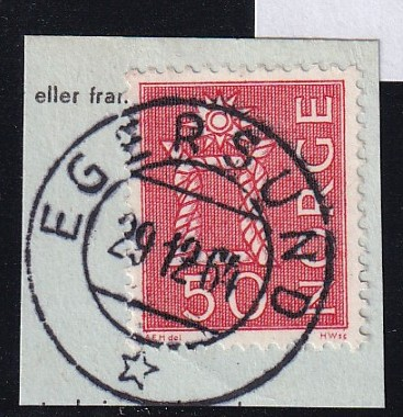 http://www.norstamps.com/content/images/stamps/172000/172195.jpg