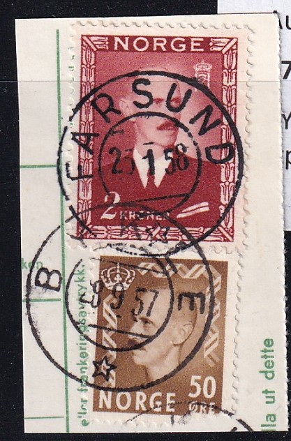 https://www.norstamps.com/content/images/stamps/172000/172199.jpg