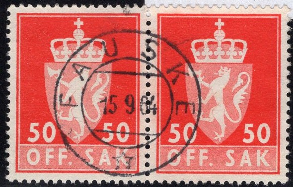 https://www.norstamps.com/content/images/stamps/172000/172200.jpg