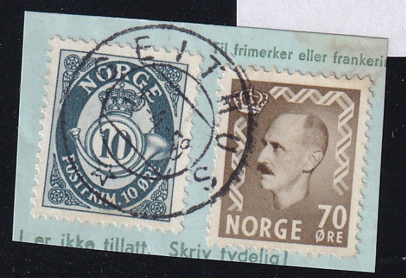 https://www.norstamps.com/content/images/stamps/172000/172207.jpg