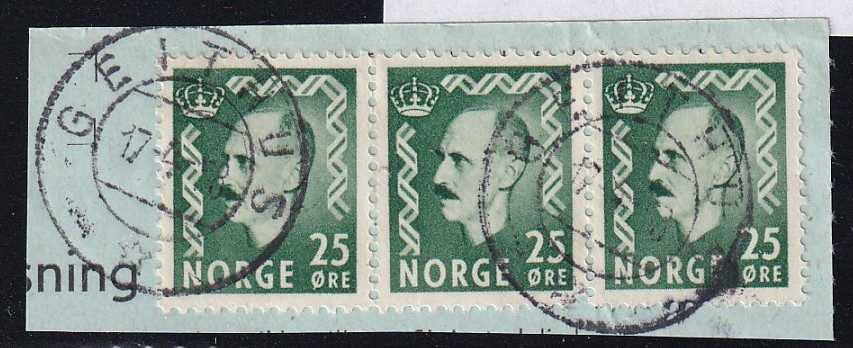 https://www.norstamps.com/content/images/stamps/172000/172208.jpg