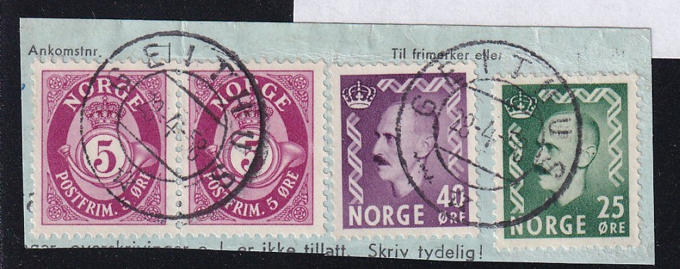 https://www.norstamps.com/content/images/stamps/172000/172209.jpg