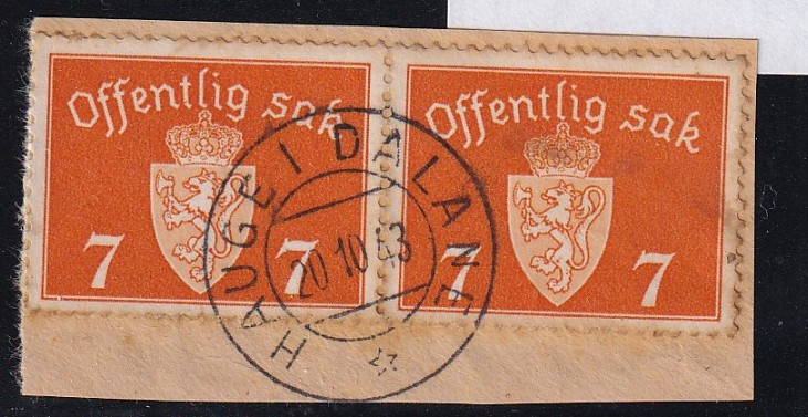 http://www.norstamps.com/content/images/stamps/172000/172223.jpg