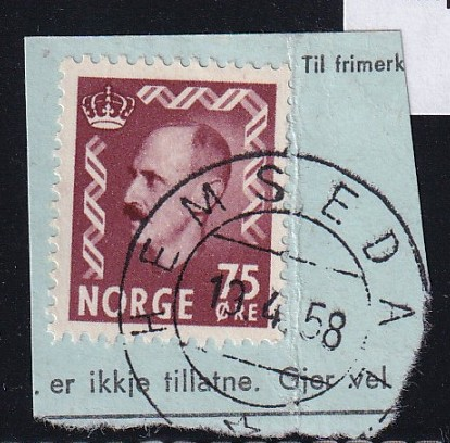 https://www.norstamps.com/content/images/stamps/172000/172225.jpg