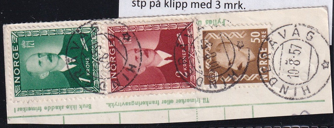 http://www.norstamps.com/content/images/stamps/172000/172227.jpg