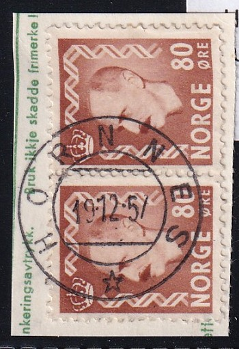 https://www.norstamps.com/content/images/stamps/172000/172228.jpg