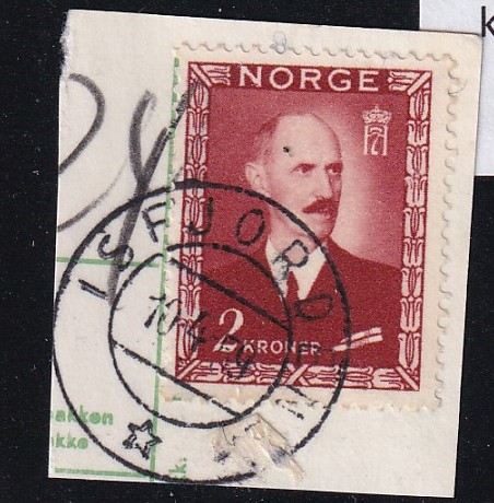 http://www.norstamps.com/content/images/stamps/172000/172231.jpg