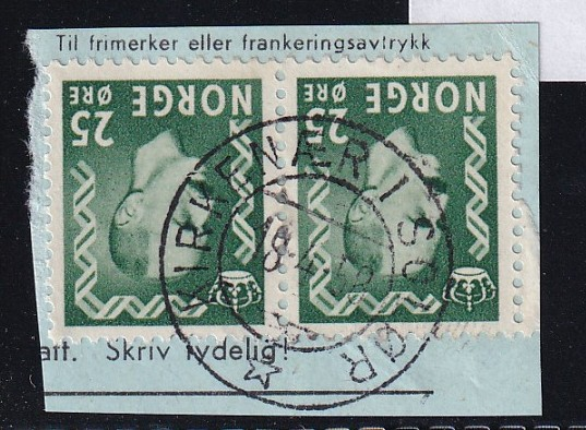 https://www.norstamps.com/content/images/stamps/172000/172234.jpg