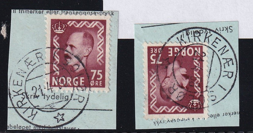 https://www.norstamps.com/content/images/stamps/172000/172236.jpg
