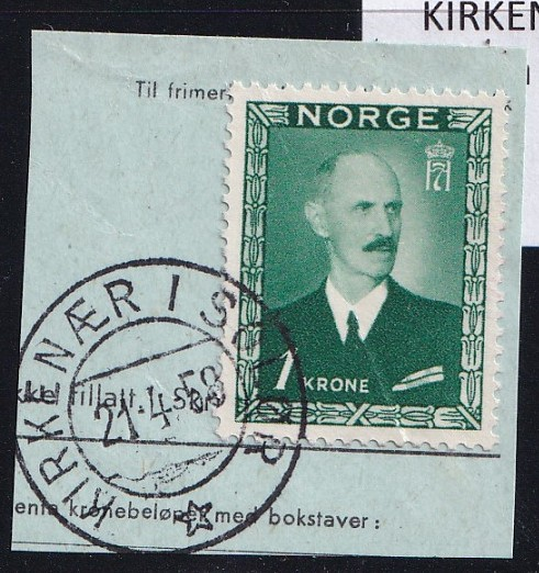 https://www.norstamps.com/content/images/stamps/172000/172237.jpg