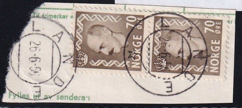 https://www.norstamps.com/content/images/stamps/172000/172240.jpg