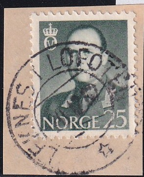 https://www.norstamps.com/content/images/stamps/172000/172242.jpg