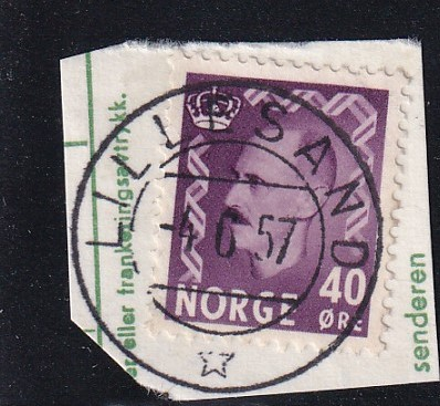 https://www.norstamps.com/content/images/stamps/172000/172245.jpg