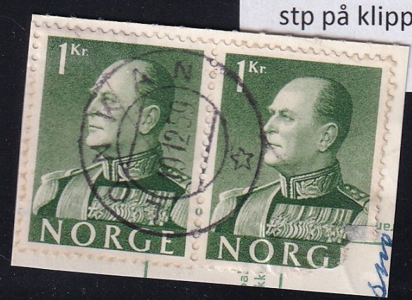 https://www.norstamps.com/content/images/stamps/172000/172246.jpg