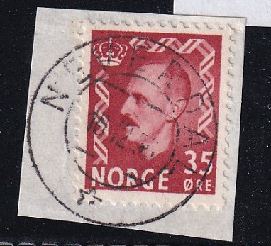https://www.norstamps.com/content/images/stamps/172000/172256.jpg