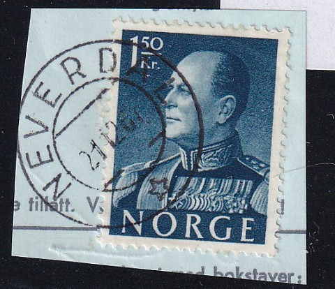 https://www.norstamps.com/content/images/stamps/172000/172257.jpg