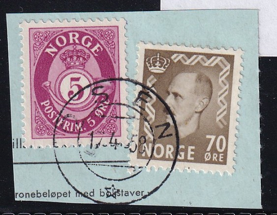 https://www.norstamps.com/content/images/stamps/172000/172262.jpg