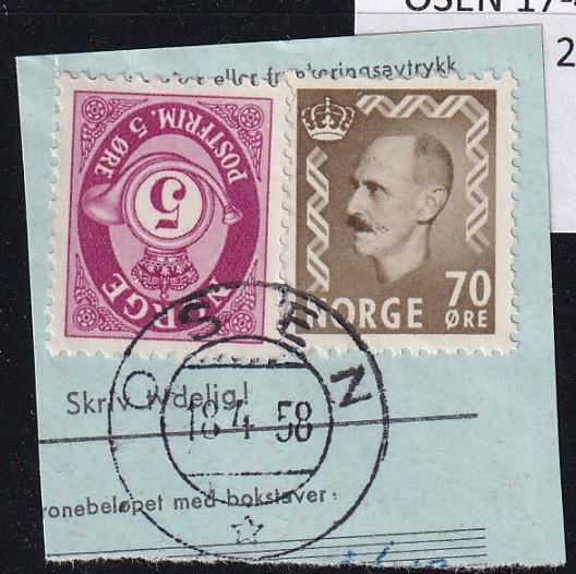 https://www.norstamps.com/content/images/stamps/172000/172263.jpg