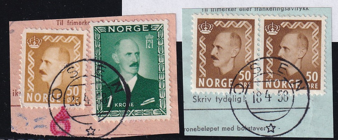 http://www.norstamps.com/content/images/stamps/172000/172264.jpg