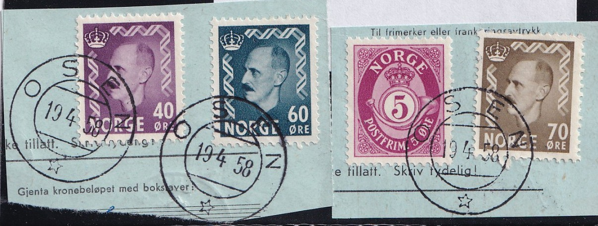 https://www.norstamps.com/content/images/stamps/172000/172265.jpg