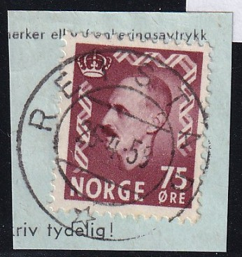 https://www.norstamps.com/content/images/stamps/172000/172266.jpg