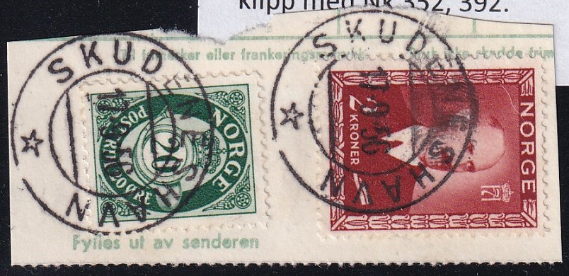 http://www.norstamps.com/content/images/stamps/172000/172274.jpg