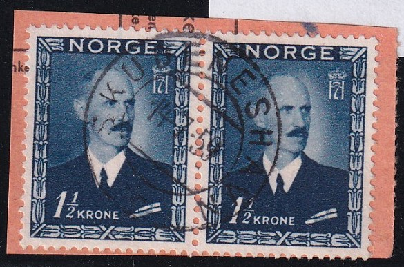 http://www.norstamps.com/content/images/stamps/172000/172275.jpg