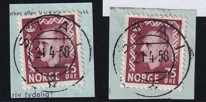 http://www.norstamps.com/content/images/stamps/172000/172279.jpg