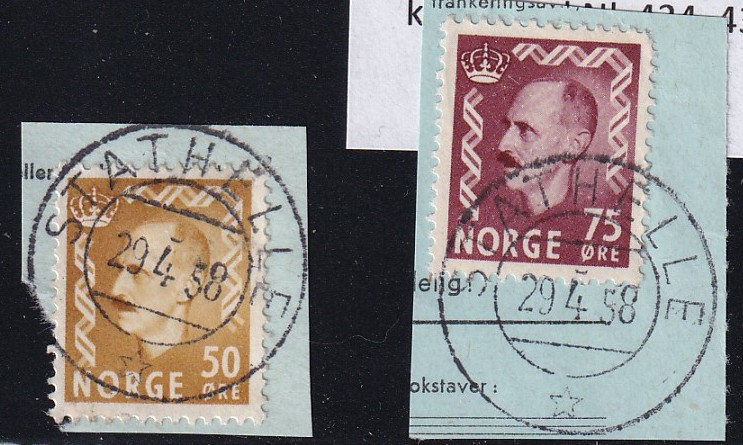 https://www.norstamps.com/content/images/stamps/172000/172280.jpg
