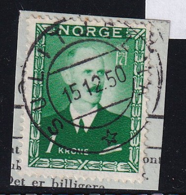 https://www.norstamps.com/content/images/stamps/172000/172281.jpg