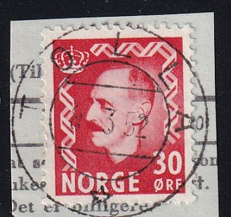 https://www.norstamps.com/content/images/stamps/172000/172286.jpg