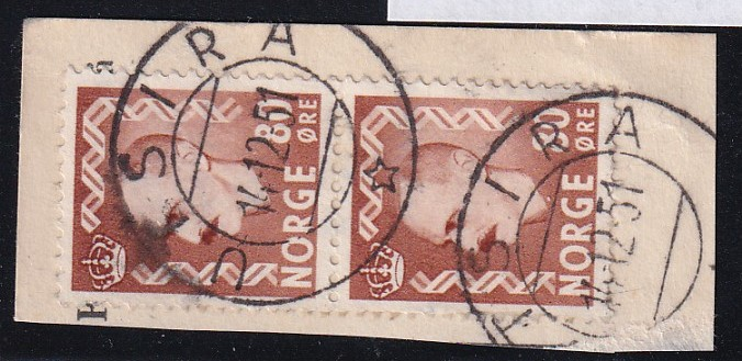 http://www.norstamps.com/content/images/stamps/172000/172288.jpg