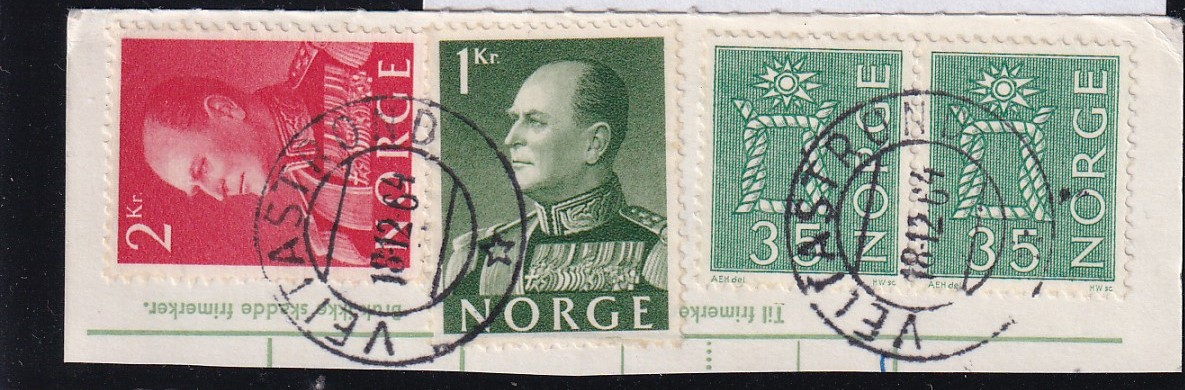 https://www.norstamps.com/content/images/stamps/172000/172291.jpg