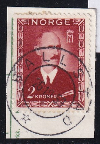 https://www.norstamps.com/content/images/stamps/172000/172303.jpg