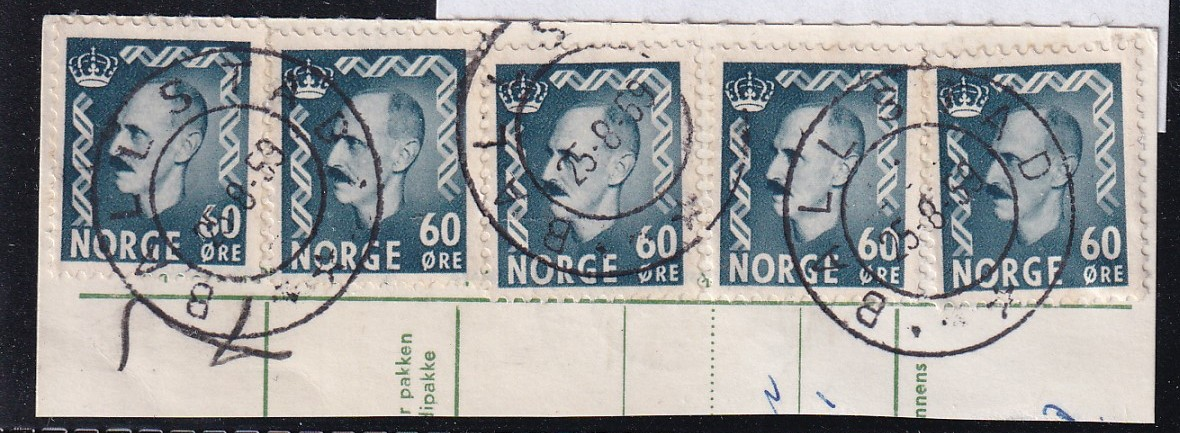 https://www.norstamps.com/content/images/stamps/172000/172304.jpg