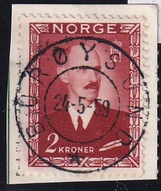 https://www.norstamps.com/content/images/stamps/172000/172315.jpg