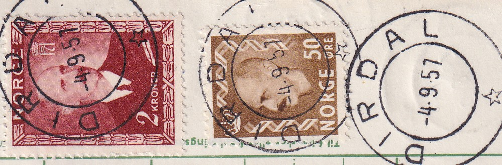http://www.norstamps.com/content/images/stamps/172000/172320.jpg