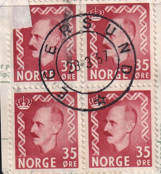 http://www.norstamps.com/content/images/stamps/172000/172326.jpg
