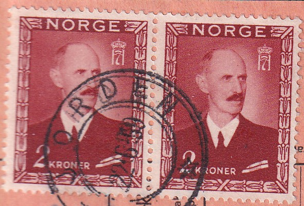 http://www.norstamps.com/content/images/stamps/172000/172348.jpg