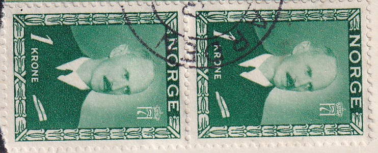 http://www.norstamps.com/content/images/stamps/172000/172356.jpg